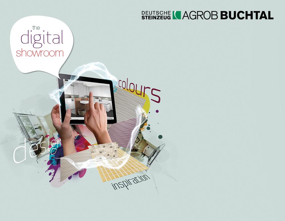 Digital_Showroom_Hintergrund
