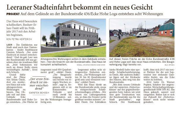 2016_12_30-oezsued-ostfriesenzeitung