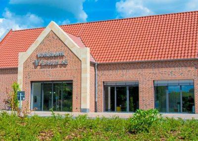 volksbank-dersum_201710291625_full