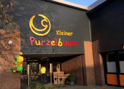 klpurzel04a